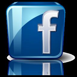 JK Teplice na Facebooku